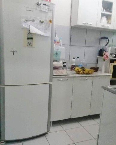 Ícui Guajará II - vende excelente apartamento 2/4 - Foto 6