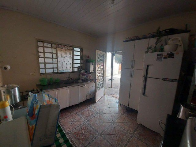 Casa no Barreiro AD - Foto 5