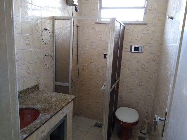 2 quartos na Ponta da Areira - Foto 8
