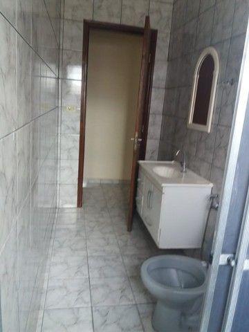 Casa a Venda em Tupi Paulista SP. - Foto 7