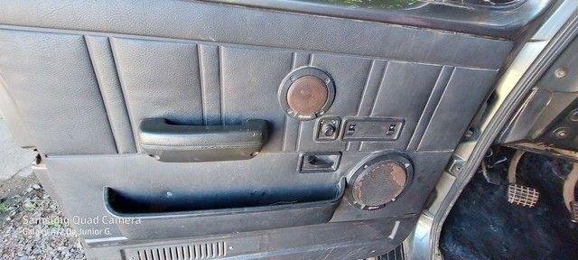 D20 Turbo Plus  - Foto 7