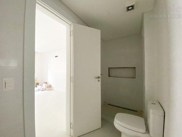 Apartamento com 3 dormitórios na Prainha - Foto 19