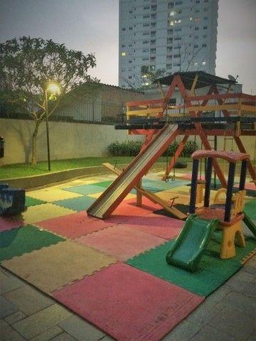 Apartamento Vila Mariana - Foto 9