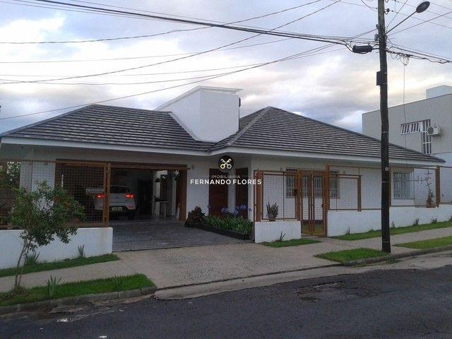 Santa Maria - Casa Padrão - São José - Foto 11