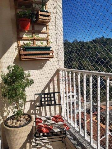 São Gonçalo - Apartamento Padrão - Maria Paula