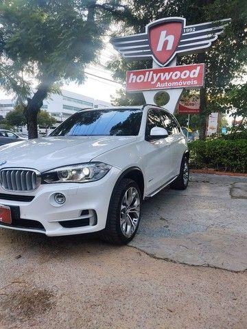 BMW X5 XDRIVE 35I 2014 - Foto 2