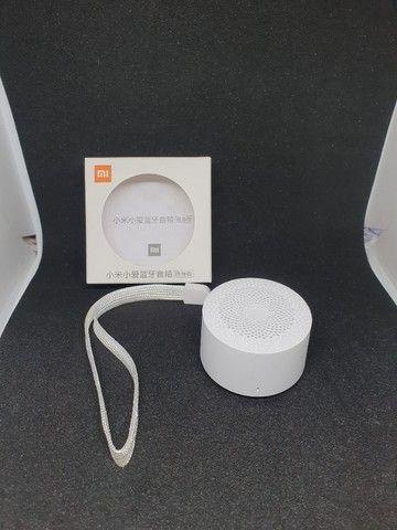 Xiaomi Mini Speaker 2 - Foto 2