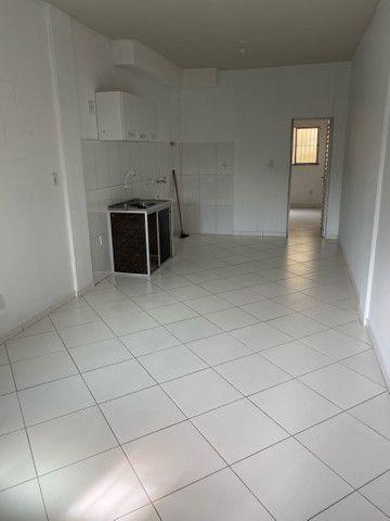 Apartamento 1 Quarto na Rui Barbosa - Foto 2