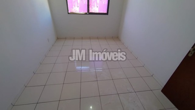 Apartamento a Venda na Vila Santa Rita de dois quartos - Foto 4