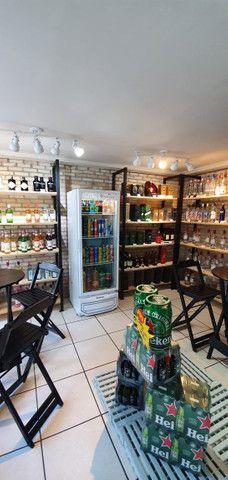Vendo Loja Conveniência localizada na Av. Maringá em Umuarama Paraná - Foto 5
