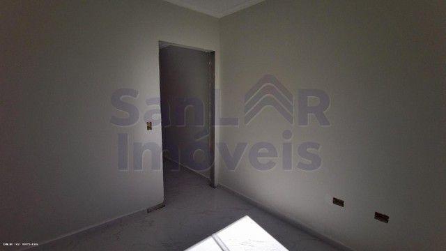 Casa para Venda em Ponta Grossa, Campo Belo, 2 dormitórios, 1 banheiro, 1 vaga - Foto 15