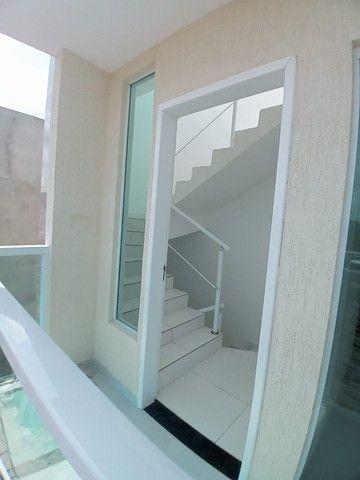 Apartamento novíssimo em Porto de Galinhas- Área urbana - Oportunidade!! - Foto 17