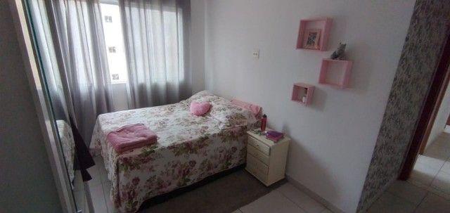 Casa geminada com 3 quartos no bairro Novo Horizonte em Betim - Foto 12