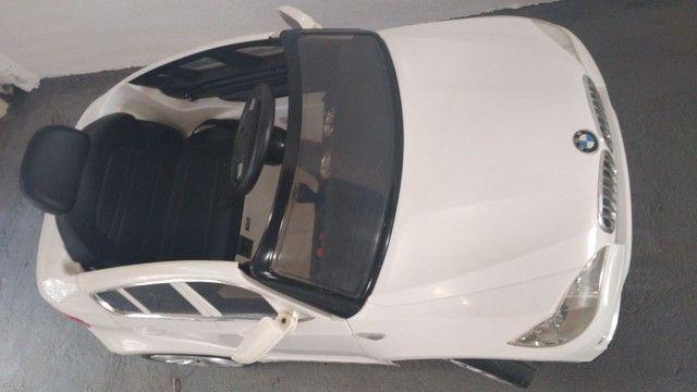 BMW elétrica  - Foto 3