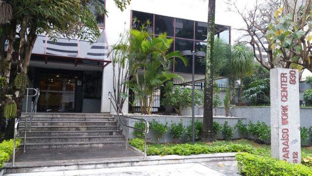 Sublocação de salas para Fisioterapeutas (próximo ao metrô Paraíso - SP) - Foto 3