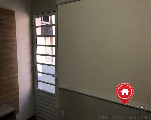 Apartamento para Locação em Marília no Edifício Rubi - Foto 8