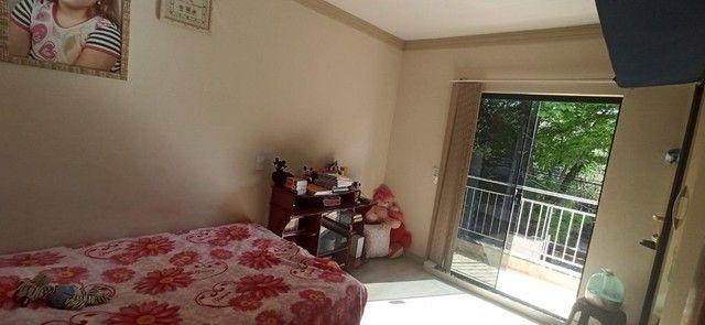 Venda   Sobrado com 264.77 m², 3 dormitório(s), 4 vaga(s). Zona 07, Maringá - Foto 7