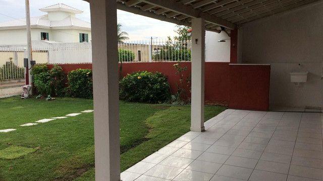 Casa em São Pedro OPORTUNIDADE - Recanto Diuana  - Foto 2