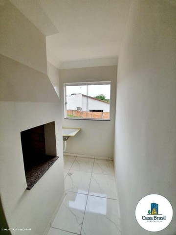 Apartamento para Venda em Ponta Grossa, Oficinas, 2 dormitórios, 1 banheiro, 1 vaga - Foto 3
