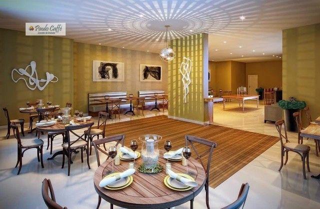 Apartamento Alto Padrão para Venda em Patamares Salvador-BA - 210 - Foto 7