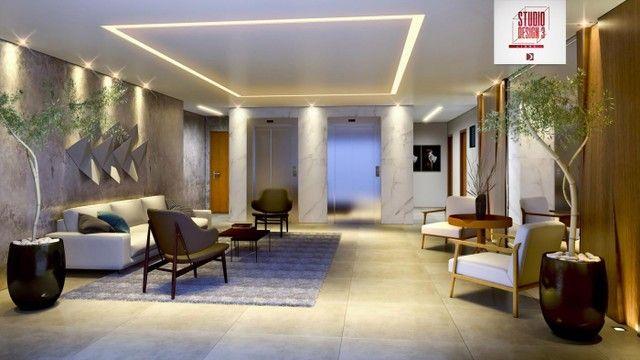 Apartamento para Venda em Maceió, Ponta Verde, 1 dormitório, 1 banheiro, 1 vaga - Foto 5