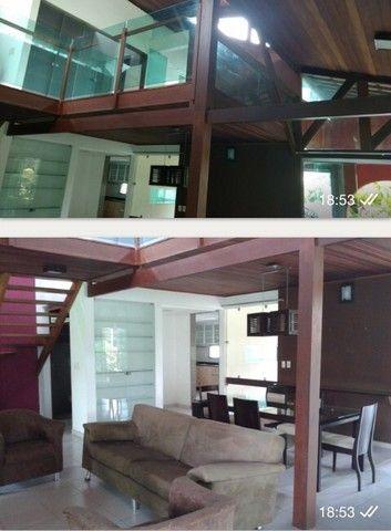 VENDO-Casa em Cond. -ALDEIA  - Foto 10