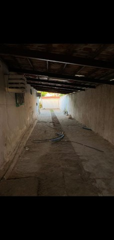 Casa na Principal de Jacumã (300m da Praia) - Foto 6