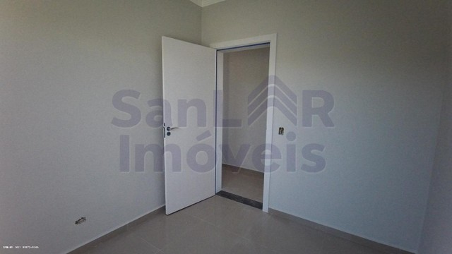 Casa para Venda em Ponta Grossa, Le Park, 3 dormitórios, 1 suíte, 2 banheiros, 2 vagas - Foto 16