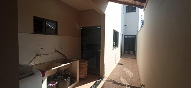 Venda   Sobrado com 264.77 m², 3 dormitório(s), 4 vaga(s). Zona 07, Maringá - Foto 9
