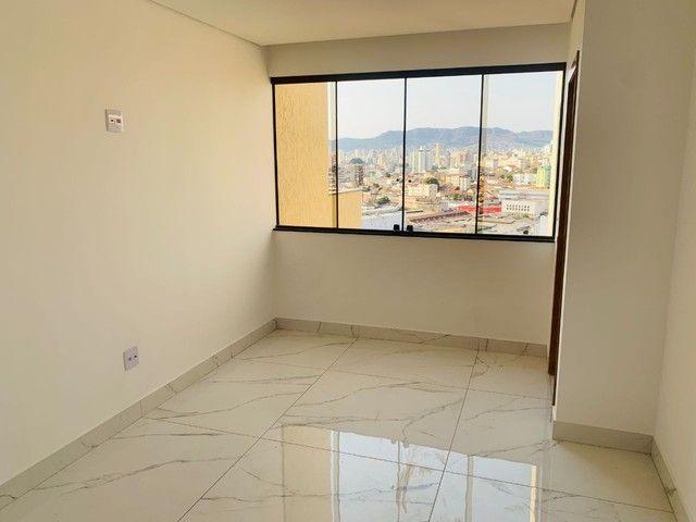 Belo Horizonte - Apartamento Padrão - Caiçara - Foto 2