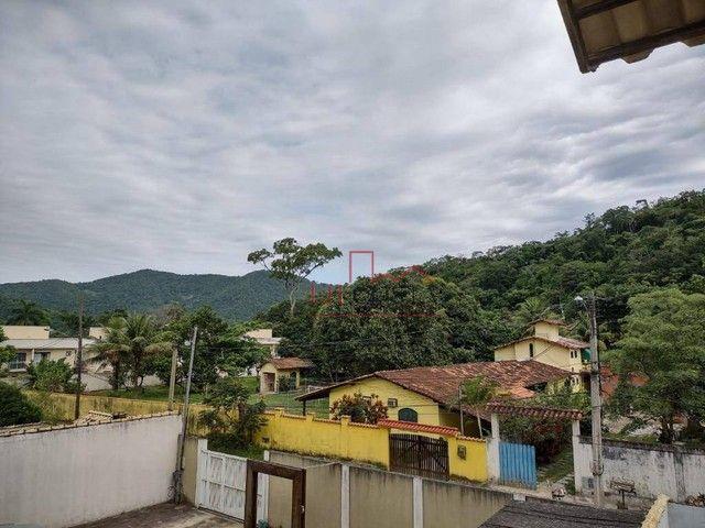 Niterói - Casa Padrão - Itaipu - Foto 16