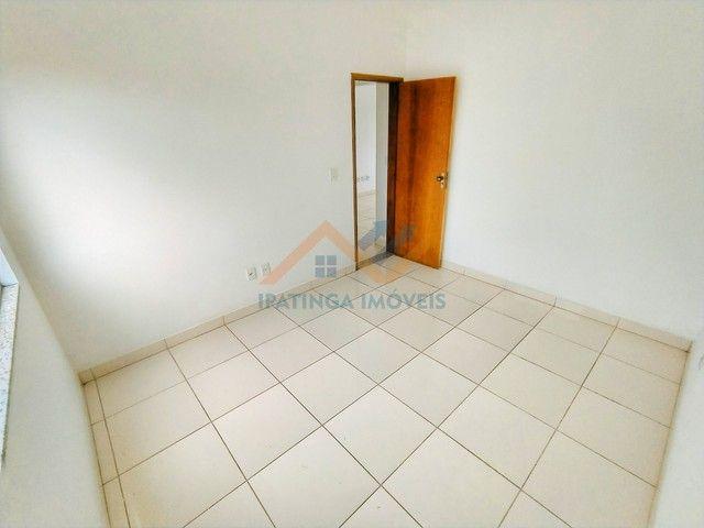 Apartamento à venda com 2 dormitórios em Parque veneza, Santana do paraíso cod:1535 - Foto 9