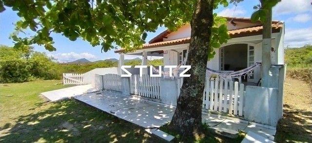 Casa na praia á venda em Matinhos - com vista para o mar - Inajá - Foto 20