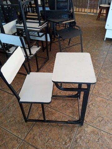 Vende-se Cadeiras - Foto 3