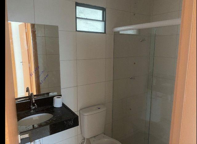 Apartamento com 3/4 no Barro Duro - 71m² - Foto 10