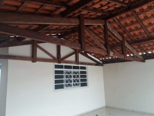 Casa a Venda em Tupi Paulista SP. - Foto 18
