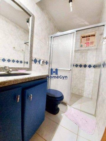 Casa de 100m² com 3 quartos (1 suíte) à venda no Jardim Europa, Goiânia - Foto 11