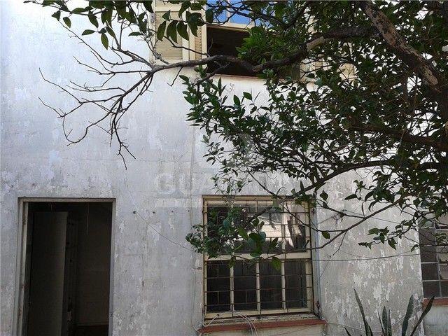 Casa para comprar no bairro Santana - Porto Alegre com 3 quartos - Foto 15