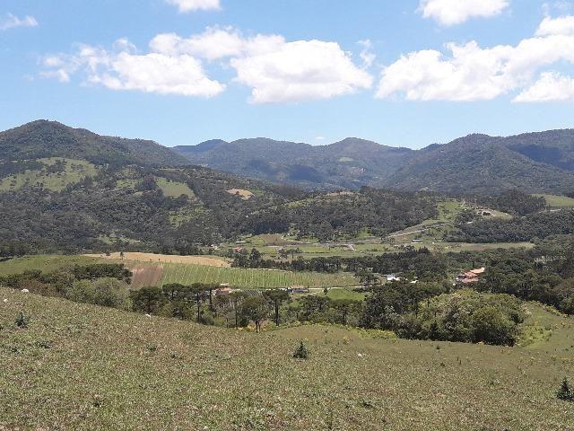 Sítios/ chácara em Urubici/ SC chácara em Urubici sitio de 20000m2 - Foto 7