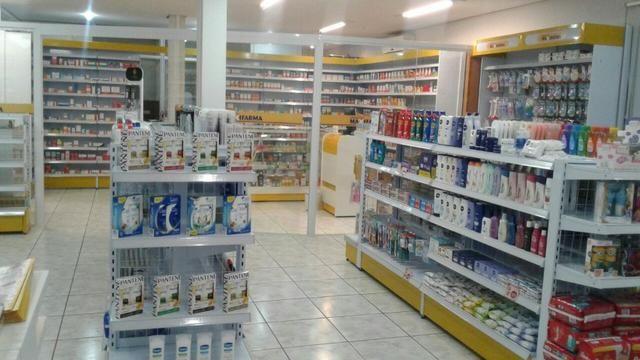 Farmácia ( Manipulação / Drogaria ) - Foto 2
