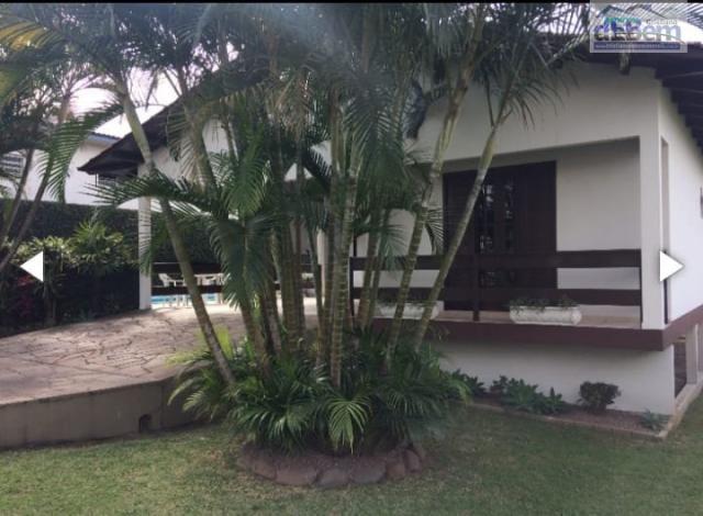 Casa, Jardim Maristela, Criciúma-SC