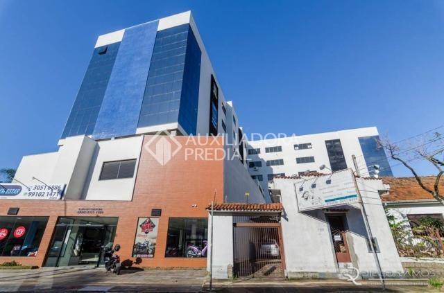Escritório para alugar em Centro, Canoas cod:270055