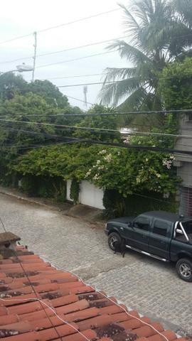 Casa Arruda - Foto 4