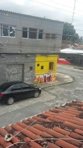Casa Arruda - Foto 19