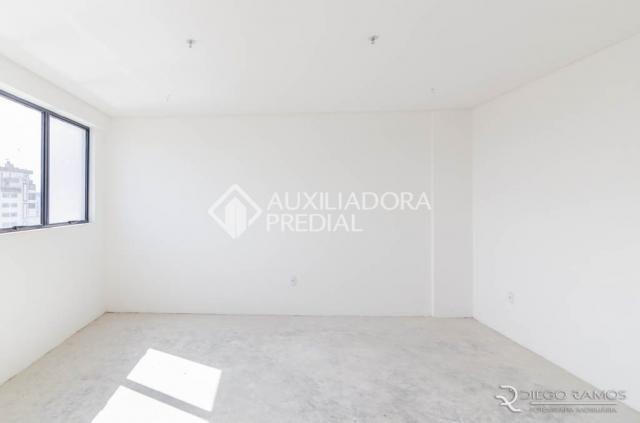 Escritório para alugar em Centro, Canoas cod:270769 - Foto 10