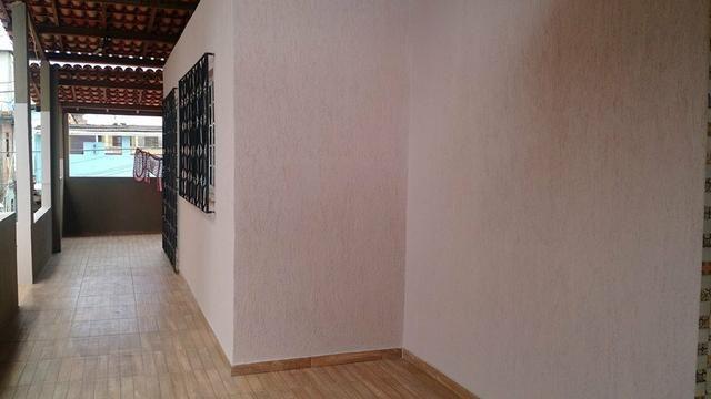 Casa em Paripe (VENDA) - Foto 19