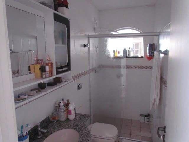 Samuel Pereira oferece: Casa Sobradinho Setor de Mansões 4 quartos sendo 2 suites lote 795 - Foto 15