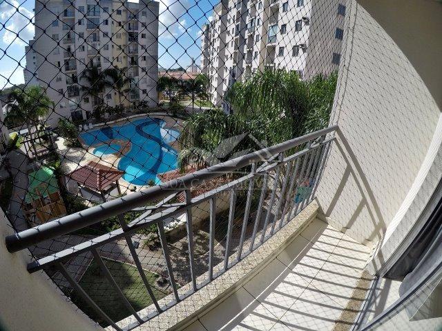 MG Apartamento 3 quartos no Bairro mais valorizado da Serra, Colina de Laranjeiras - Foto 20