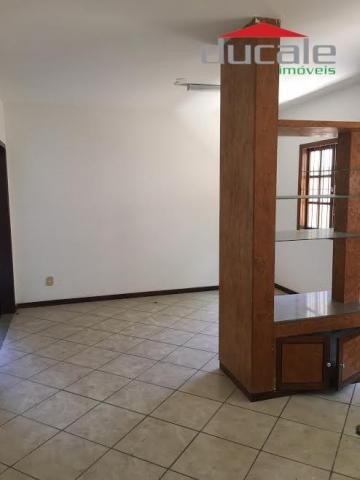 Casa residencial à venda, Jardim Camburi, Vitória - Foto 17
