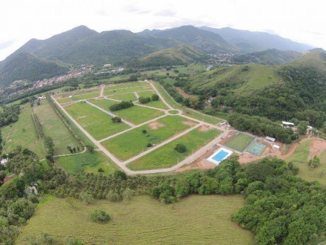 Oportunidade 450m² lazer completo Garden Park seu novo endereço ligue já - Foto 6
